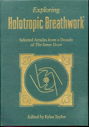 Exploring Holotropic Breathwork®