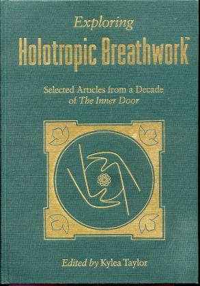 Exploring Holotropic Breathwork®