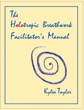 HB Facilitator's Manual