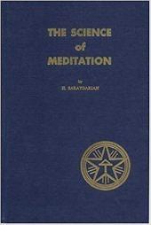 Sciene of Meditation.jpg