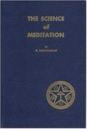 Sciene of Meditation.jpg